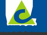 Autocal solutions Pvt Ltd's Company logo